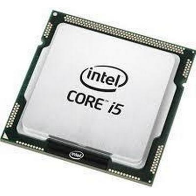 Intel Core i5-4330M 2.8GHz Tray