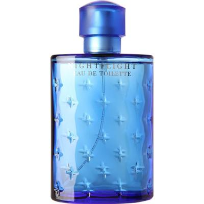 Joop Nightflight EdT 125ml