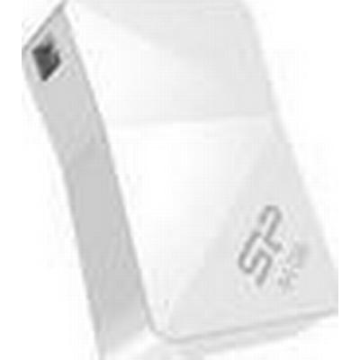 Silicon Power Touch T08 16GB USB 2.0