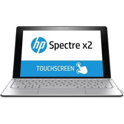HP Spectre x2-12-a000no (N7K41EA)