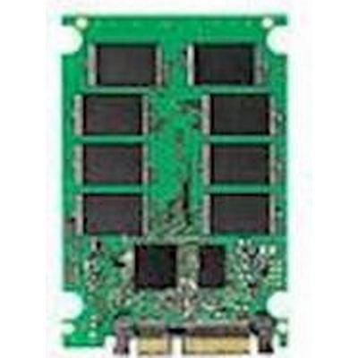 HP 777264-B21 340GB