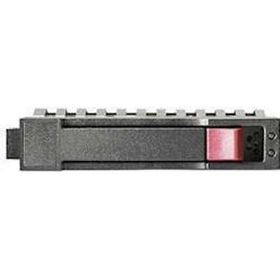 HP 765453-B21 1TB