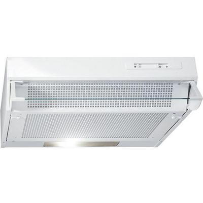 Gorenje DU601W Hvid 60cm