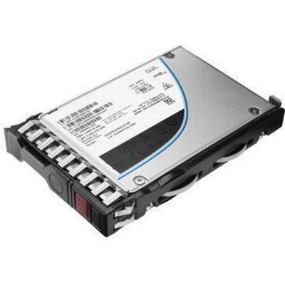 HP 816989-B21 480GB