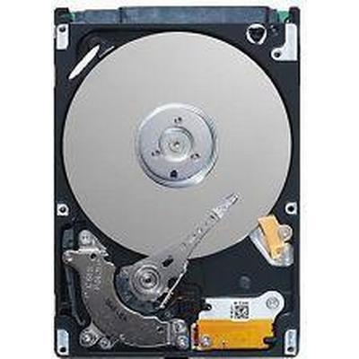 HP 598697-001 320GB