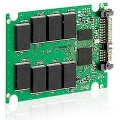 HP 777894-B21 120GB