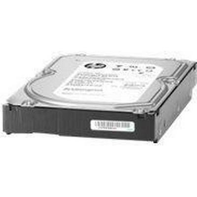 HP 815635-B21 4TB