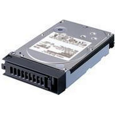 Buffalo OP-HD2.0T/512-3Y 2TB