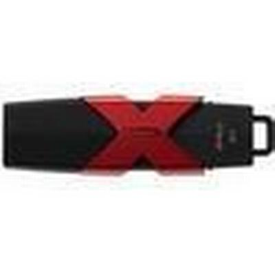 Kingston HyperX Savage 64GB USB 3.1