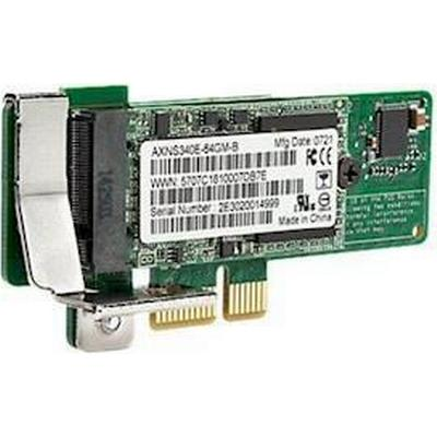 HP 785233-B21 64GB