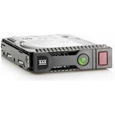 HP 793671-B21 6TB