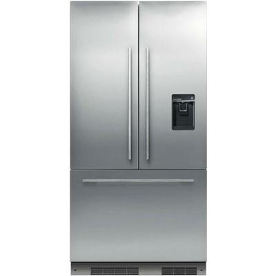 Fisher & Paykel RS90AU1 Stainless Steel