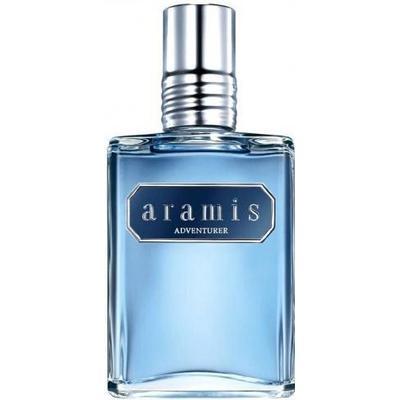 Aramis Adventurer EdT 60ml