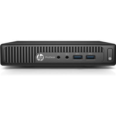 HP ProDesk 400 G2 (P5K35EA)