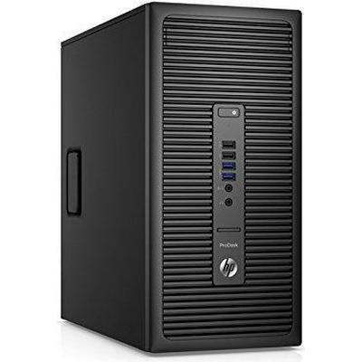 HP ProDesk 600 G2 (P1G51EA)