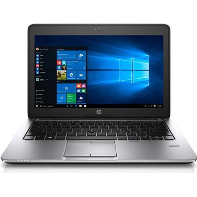 """HP EliteBook 725 G3 (P4T48EA) 12.5"""""""