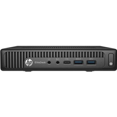 HP EliteDesk 800 (P1G91EA)