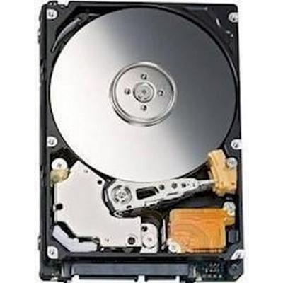 Fujitsu S26361-F3599-L500 500GB