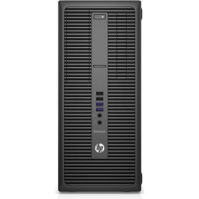 HP EliteDesk 800 G2 (T4J23EA)