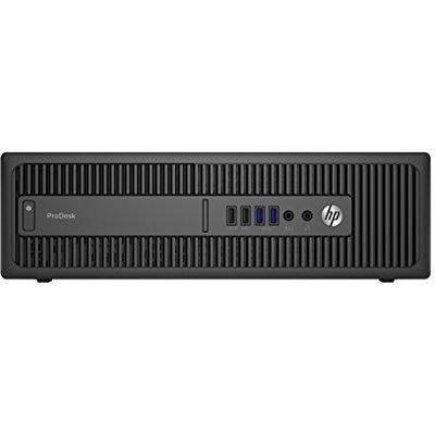 HP ProDesk 600 G2 (T4J52EA)