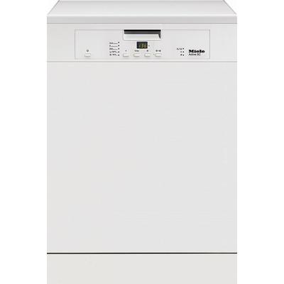 Miele G 4203 SC White