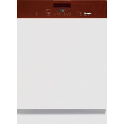 Miele G 4203 SCi Active Stainless Steel