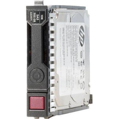 HP 785079-B21 1.2TB