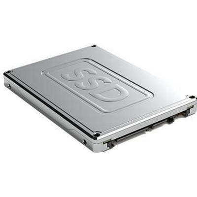 HP N8T26AA 512GB