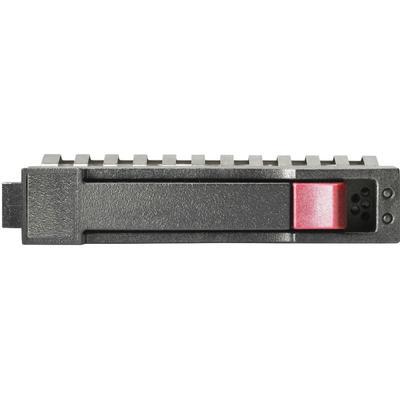 HP 801886-B21 3TB