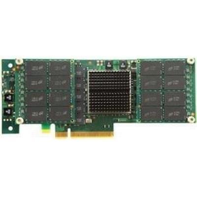 HP 803200-B21 800GB