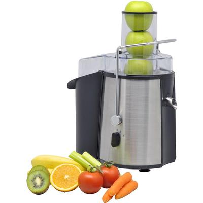 Trebs Juicer 21137