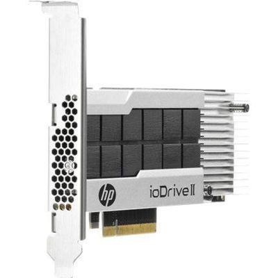 HP 721458-B21 3TB