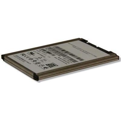 Lenovo 00MJ158 800GB