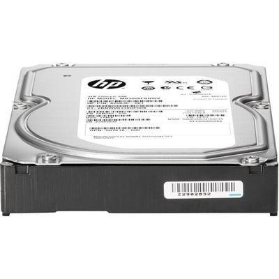 HP 797269-B21 6TB