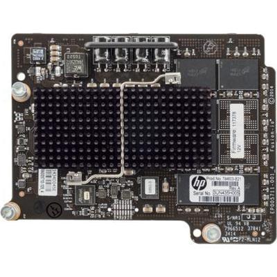 HP 794603-B21 1.2TB