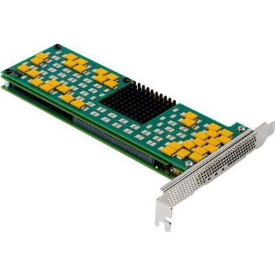 HP 729305-B21 700GB