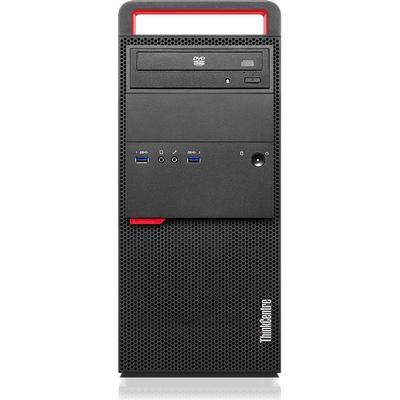 Lenovo ThinkCentre M800 (10FW000VMX)