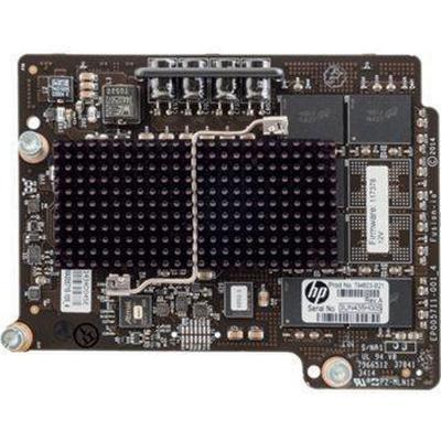 HP 794605-B21 1.6TB