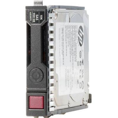 HP 757339-B21 1.6TB