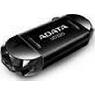 Adata DashDrive Durable UD320 64GB USB 2.0