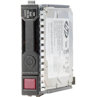 HP 757342-B21 1.6TB