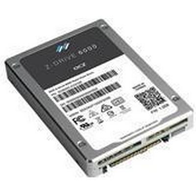 OCZ Z-Drive 6000 ZD605M020-1.60T 1.6TB