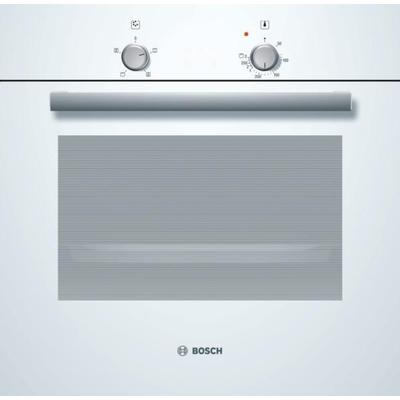 Bosch HBN201W2S Hvid