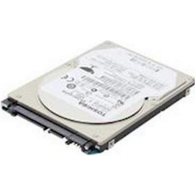 HP 641672-001 320GB