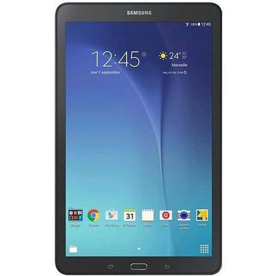 """Samsung Galaxy Tab E 9.6"""" 3G 8GB"""