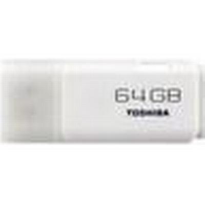 Toshiba Transmemory U202 64GB USB 2.0