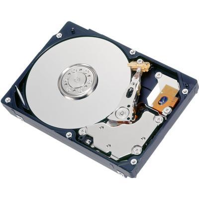 Fujitsu FTS:ETFDH3-L 300GB