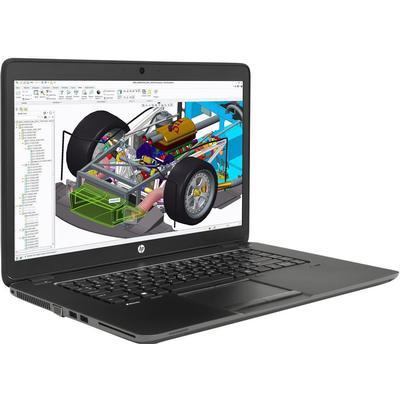 HP ZBook G3 (T7W02EA)