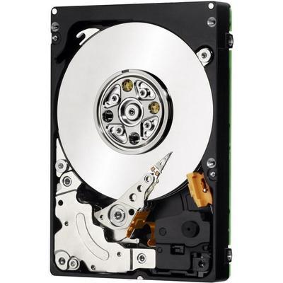 Fujitsu FTS:ETED4HB-L 450GB