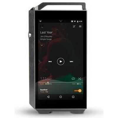 Pioneer XDP-100R 32GB